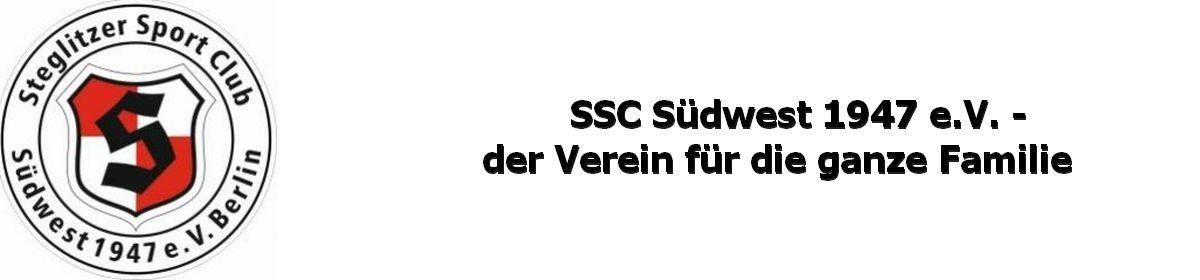 SSC Südwest